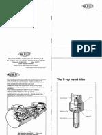 X-Ray Tubes - Machlett.pdf