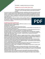 Noua Medicina Germanica - pe simptome.pdf
