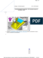 cambios-eco nueva.pdf