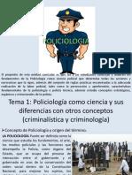 TEMARIO POLICIOLOGIA Amb 1 (1).pdf