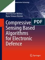 Compressive-Sensing-Based-Algorithms-for-Electronic-Defence.pdf