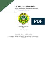 ASUHAN KEPERAWATAN OKSIGENASI 2.docx