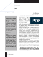 6420-22475-1-PB.pdf