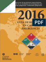 GUIA DE RESPUESTA A EMERGENCIAS 2016.pdf