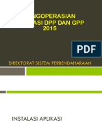 Pengoperasian Aplikasi Gaji TNI.pptx