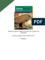Livro Organica.pdf