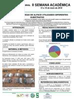 6- Modelo de Pôster - II Semana Acadêmica (1)