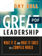 Great Leadership.pdf