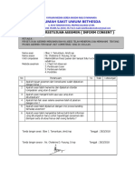 08. Form-04 Persetujuan Asesmen