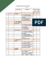Registro de Resultados (1) (1)