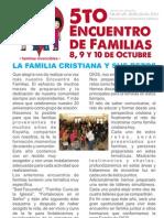 folleto-encuentrodefamilias