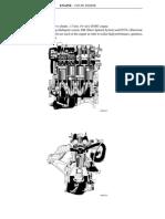 1nz-fe_1.5.pdf