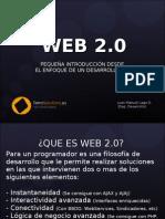 web_20