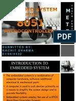 34946502-8051-microcontroller-ppt.pdf