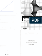 Keti Tenenblat Introdução à geometria diferencial Edgard Blucher (2008).pdf