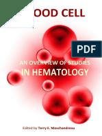 BloodCellOverviewStudiesHematologyITO12.pdf