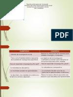 Metodología Cualitativa y Cuantitativa - 2010