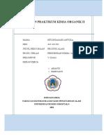 Inda punya modul 2.pdf