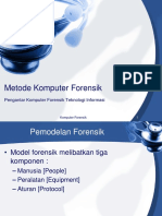 M05_ Metode Komputer Forensik.ppt