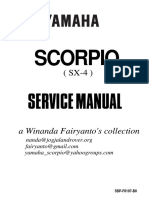 Phenomenal Or You Can Download The Yamaha Scorpio Wiring Diagram From The Wiring Digital Resources Antuskbiperorg