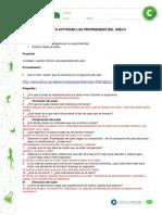 PautaSuelos _pdf.pdf