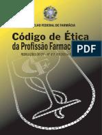 codigo de etica FARMACÊUTICO.pdf