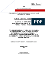 Modelo Plan Auditoia Definitivo OCI-YUNGAY (1)