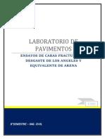 Ensayo de Laboratorio 3 Grupal Marco Gonzales