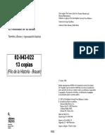 02043022 White - El valor de la narrativa en la representación.pdf