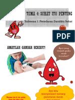 peredaran darah ppt