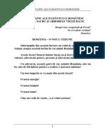 Marile-taine-ale-pamantului-romanesc-1.pdf