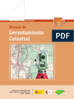 Manual de Levantamiento Catastral 01.pdf