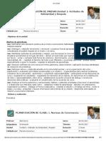 unidades orientacion.pdf
