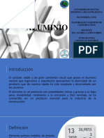 Aluminio.pptx