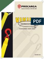 Viking-2016.pdf