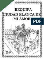 AREQUIPA_ASIGNACIÓN