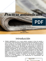 practicas antisindicales (2)