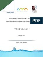 test-electrotenia.pdf