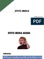 OMA OMC - GRUPO 1