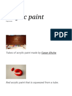 Acrylic_paint_-_Wikipedia.pdf