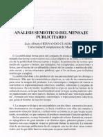 CC082art45ocr.pdf