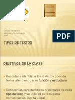 51359 Tipologías Textuales&1