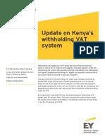 2016G_CM6323_Indirect_Update on Kenyas Withholding VAT System