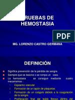 6.PRUEBAS DE HEMOSTASIA.pdf