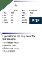 hypokalemia.ppt