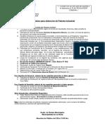 Requisitos_Patente_Industrial1
