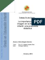 La importancia de la imagen en la lit inf..pdf