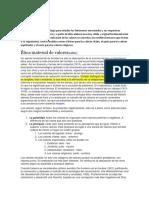 PARRAFOS.docx