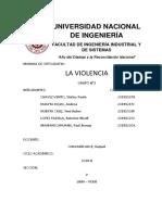 MANUAL DE ORTOGRAFIA 3.0.docx