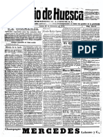 Dh 19101229